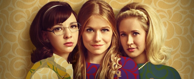 The-Good-Girls-Revolt-2