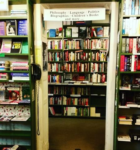 Buchhandlung1