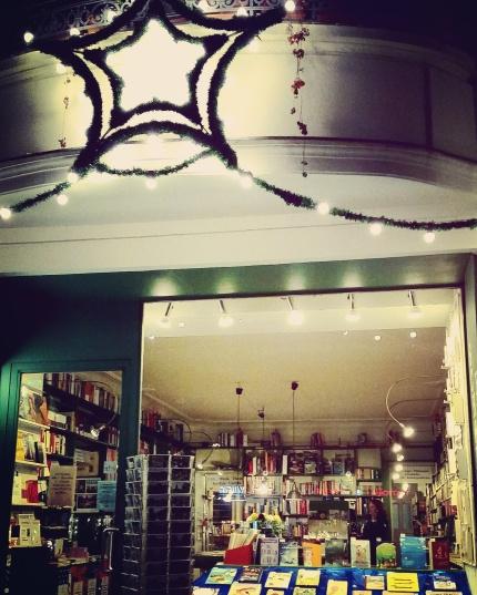 Buchhandlung2